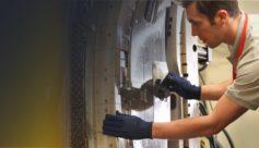 Technicien installation et maintenance électronique