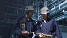 Technicien qualité dans l'industrie