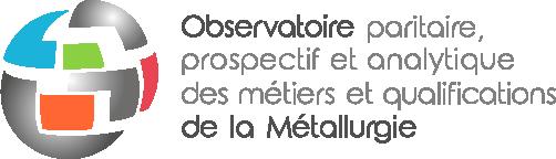 Observatoire de la Métallurgie UIMM