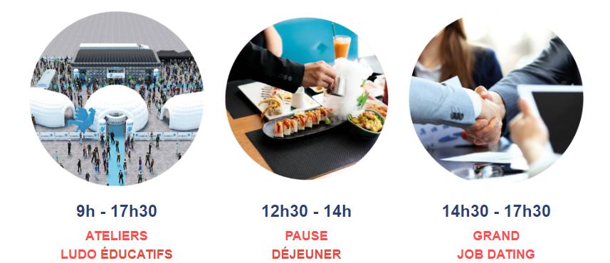Lorient 18 juin 2019